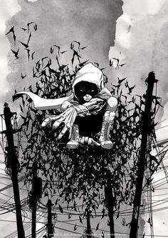 Robin-Damian Wayne