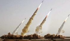 Azerbaiyán no tiene medios para interceptar misiles de Armenia