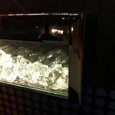 Hochwertige Pendelleuchte Cardito mit Glaskristallen,...