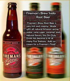 Ice Beer, Home Brewing Beer, Spring Water, Root Beer, Natural Flavors, Beer Bottle, Soda, Drinks, Check