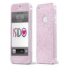 http://www.phone-icases.com/isido-bling-diamond-screen-protector-for-iphone-5-p-479.html