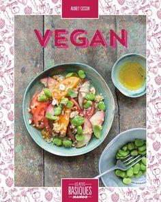 Vegan eBook: Audrey COSSON, Nathalie CARNET