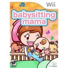 Babysitting Mama Wii by Cooking Mama Limited, http://www.amazon.com/dp/B004T37A8O/ref=cm_sw_r_pi_dp_EpdHsb0K56ACG