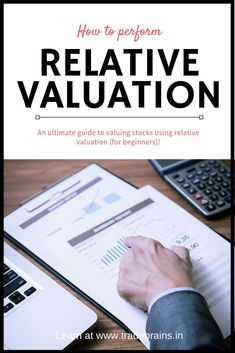 Stock Research, Research Companies, Stock Market Investing, Investing In Stocks, Return On Equity, Stock Market Basics, Cost Of Capital, Value Stocks, Fund Management
