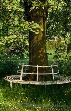 Wrought Iron Round Garden Designs Html on round swimming pool designs, round tree house designs, round stained glass designs, round jewelry designs, round patio designs, round kitchen designs, round gate designs, round chimney designs, round picket fence designs, round ironwork designs, round art designs, round pottery designs,