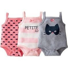 Cute And Full Colours Clothes For Baby Born, To initiate the game, your kid will be requested to paint a particular shape with a particular color by clicking on the appropriate color and then the. Baby Outfits, Kids Outfits, Cute Babies, Baby Kids, Toddler Girl, Baby Pink Clothes, Baby Blog, Baby Alive, Free Baby Stuff