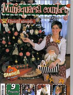 muñequeria country-2010-Alejandra Sandes-año1-no7 - Perla Beatriz - Álbumes web de Picasa