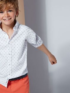 """Martí from Sugar Kids for Massimo Dutti Boys&Girls """"Pure Linen"""" Outfits Niños, Kids Outfits, Toddler Outfits, Baby Boy Outfits, Baby Boy Fashion, Kids Fashion, Toddler Boys, Kids Boys, Kool Kids"""