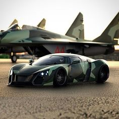 Camo Marussia B2 - Classic Driving Moccasins www.ventososhoes.com FREE SHIPPING & RETURNS