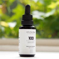 Natural Spa Factory Fatty Acid Hydrator Apricot Oil / British Beauty Blogger #naturalspafactory #skincare #apricotoil #bbloggers