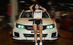 P E R F E C T  #ferrari #horsepower #dubai #red #spoiler #dutch #lamborghini #buggati #rollsroyce #bmw #mercedes #lotus #mclaren #renault #camaro #mustang #spanish #spain #toyota #newyork #usa #portugal #italian #italy #musclecars #porsche #carporn #cars #classiccars