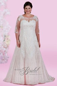 7 Best Michelle Bridal Images Bridal Prom Dress Stores Best
