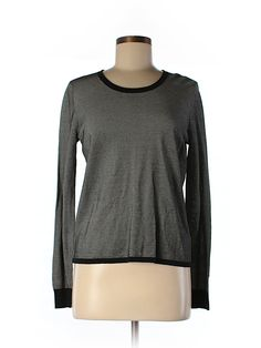 Check it out—Rag & Bone/JEAN Pullover Sweater for $44.99 at thredUP!