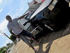 Bolsista, lavador de carros do DF passa na OAB antes mesmo de se formar http://glo.bo/1jRt35Y #G1 pic.twitter.com/cj7Yk8PCro