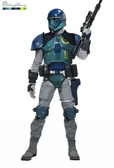 Extended Universe character from the SW comics in the Jodo Kast wore mandalorian armor and was a bounty hunter that impersonated Fett until the real Fett caught up with him: Cosplay Star Wars, Star Wars Costumes, Nave Star Wars, Star Wars Rpg, Star Wars Helmet, Star Wars Droids, Star Wars Characters Pictures, Sci Fi Characters, Tableau Star Wars