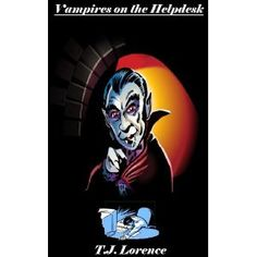 Vampires on the Helpdesk (Kindle Edition)  http://goldsgymhours.com/amazonimage.php?p=B007712M5G  B007712M5G