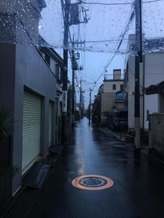 Aesthetic japan, japanese aesthetic, beautiful world, beautiful places, tok Aesthetic Japan, Night Aesthetic, Japanese Aesthetic, City Aesthetic, Japan Street, City Vibe, Jolie Photo, Tokyo Japan, Japan Art
