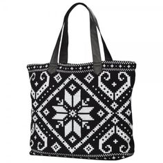 Neve Designs Hildi Bag