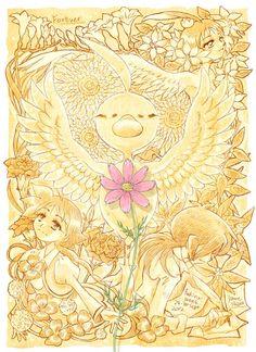 the Magical Girl Project Fan Anime, Anime Love, Anime Art, Princess Tutu Anime, Princesa Tutu, Tomoyo Sakura, Kawaii, Magical Girl, Amazing Art
