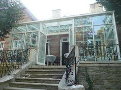 http://www.alco.at/wp-content/uploads/ALCO-Wintergarten-Holz-Alu-Viktorianisch-Sprossen-Pr.Th-4.jpg
