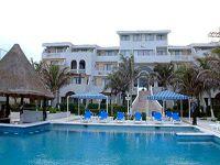 Hotel reviews: Club Las Velas Cancun - Compare Hotels in Cancun, Mexico