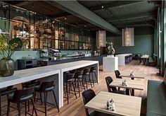 Binnenkijken 1or2 Cafe : 22 best amsterdam images i amsterdam viajes amsterdam attractions