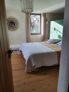 Furniture, Home Decor, Sustainable Tourism, Steam Room, Home, Decoration Home, Room Decor, Home Furnishings, Home Interior Design