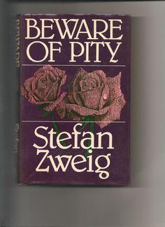 book review prozac nation