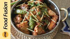 Shinwari Chicken Karahi Recipe By Food Fusion Dinner Chicken – Dinner Recipes Turkey Recipes, Meat Recipes, Chicken Recipes, Cooking Recipes, Yummy Food, Tasty, Delicious Recipes, Karahi Recipe, Chicken Karahi