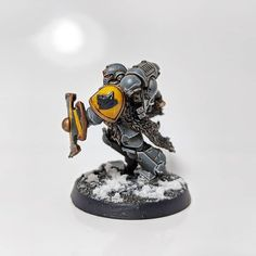 Pete Whitlam (@upplander) • Instagram photos and videos Space Wolves, Warhammer 40k Miniatures, Space Marine, Sons, Photo And Video, Videos, Photos, Instagram, My Son
