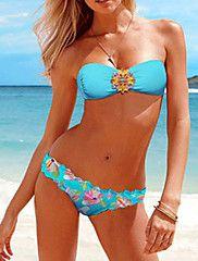 Bikini+-+Donna+A+fascia+DI+Altro+–+EUR+€+25.24