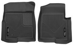 Automobiles & Motorcycles Rapture 2013-2017 For Audi Q3 8u Durable Custom Waterproof Car Styling Front & Rear Floor Mats Accessories Protector Floor Mats