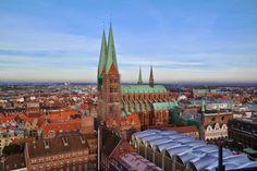 """""""Mein Blog ist mein Burg"""": Learn German - Episode 01 - 66 - Invata acasa grat..."""