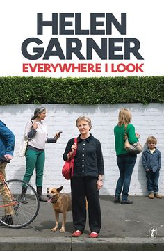 Buy Everywhere I Look by Helen Garner at Mighty Ape NZ. Helen Garner is one of Australia's greatest writers. Her short non-fiction has enormous range. Spanning 15 years of work, Everywhere I Look is a book . Good Books, Books To Read, My Books, Non Fiction, Books 2016, This Is A Book, Pride And Prejudice, Book Review, Reading Online