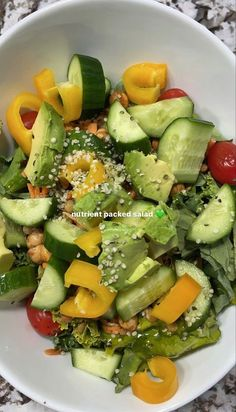 I Love Food, Good Food, Yummy Food, Healthy Snacks, Healthy Eating, Vegetarian Recipes, Healthy Recipes, Food Is Fuel, Aesthetic Food