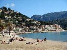 T D: Trabajo Digno  Ofertas de Empleo : Islas Baleares ...