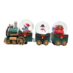 Santas Coming to Town Me to You Bear Figurine (Sept Pre-Order)