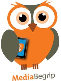 Home - Mediabegrip Tech Logos, Symbols, Social Media, Letters, School, Letter, Social Networks, Lettering, Social Media Tips