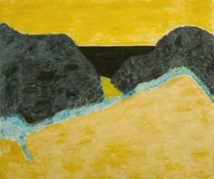 milton avery tree paintings - Google Search