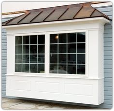 Image Result For What To Do With Driveway After Garage Conversion