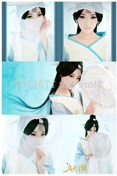 35.00$  Watch here - https://alitems.com/g/1e8d114494b01f4c715516525dc3e8/?i=5&ulp=https%3A%2F%2Fwww.aliexpress.com%2Fitem%2F2x3m-Photo-Background-Photography-Studio-vinyl-Backdrop-Background-Screen-Digital-Printing-newborn-photography-props-cm6797%2F32492561998.html - 2x3m Photo Background  Photography Studio vinyl Backdrop Background Screen Digital Printing newborn photography props cm6797 35.00$