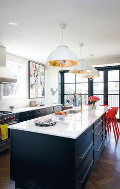 50 Best Renovation Ideas Images In 2019 Windows Brooklyn