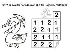 Fichas+de+numeros_9.png (1024×768)