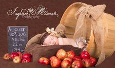 Fall-Newborn-photography-near-Cumming-GA.jpg (700×414)