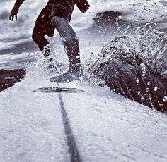 Love this surfing picture