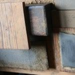Boutkan Meubelrestauratie Diversen houtsoorten