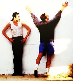 rare - Michael Jackson Photo (23900178) - Fanpop