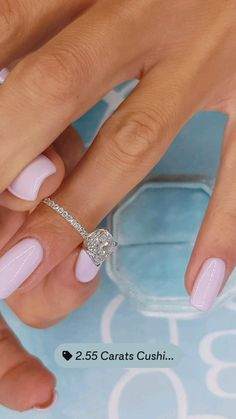 Engagement Ring Buying Guide, Dream Engagement Rings, Round Diamond Engagement Rings, Engagement Ring Cuts, Vintage Engagement Rings, Diamond Rings, Wedding Engagement, Wedding Rings, Mod Wedding