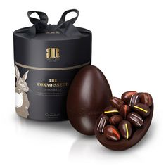 Easter gifts deliverynd some unique and special easter gifts to discover luxury chocolate easter eggs stunning easter gifts at hotel chocolat find the perfect easter gift or simply indulge in our award winning negle Gallery