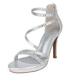 1ad22f7d97a853 LAKESHI 2018 Bohemian Women Sandals Summer Shoes Fashion Woman Flats ...